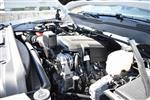 2019 Silverado 3500 Regular Cab DRW 4x2,  Harbor Standard Contractor Body #M19217 - photo 23