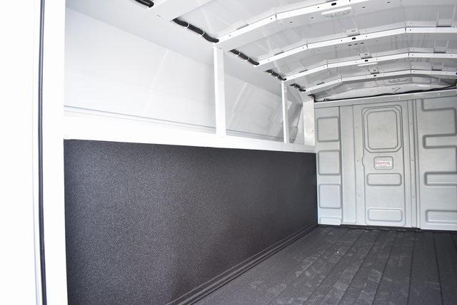 2019 Express 3500 4x2,  Knapheide KUV Plumber #M19278 - photo 17