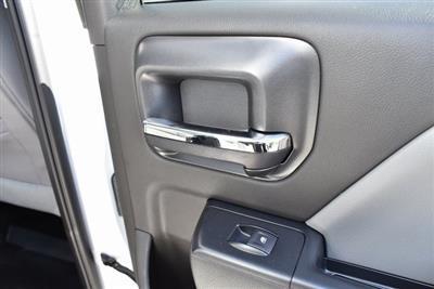 2019 Silverado 2500 Double Cab 4x2,  Knapheide Standard Service Body Utility #M19279 - photo 20