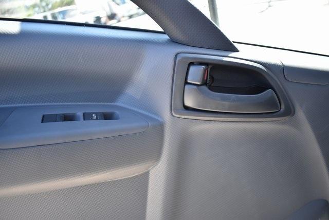 2019 LCF 5500XD Regular Cab 4x2,  Cab Chassis #M19281 - photo 13
