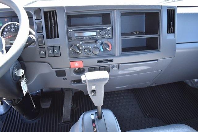 2019 LCF 5500XD Regular Cab 4x2,  Cab Chassis #M19281 - photo 15