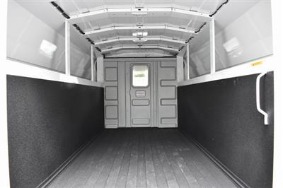 2019 Chevrolet Express 3500 4x2, Knapheide KUV Plumber #M19282 - photo 15