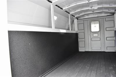 2019 Chevrolet Express 3500 4x2, Knapheide KUV Plumber #M19282 - photo 16