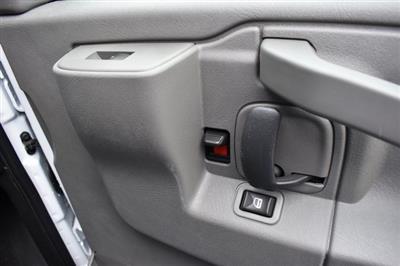 2019 Chevrolet Express 3500 4x2, Knapheide KUV Plumber #M19282 - photo 18