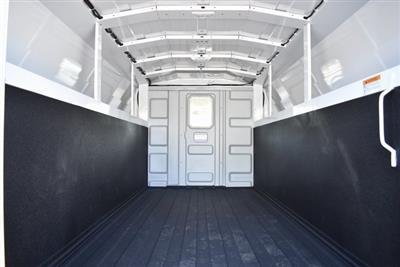 2019 Express 3500 4x2,  Knapheide KUV Plumber #M19284 - photo 16