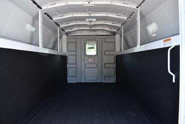 2019 Express 3500 4x2,  Knapheide KUV Plumber #M19297 - photo 15