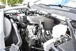 2019 Silverado 2500 Double Cab 4x2,  Knapheide Standard Service Body Utility #M19300 - photo 25
