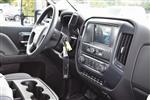 2019 Silverado 2500 Double Cab 4x2,  Knapheide Standard Service Body Utility #M19302 - photo 16