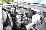 2019 Silverado 2500 Double Cab 4x2,  Knapheide Standard Service Body Utility #M19302 - photo 25
