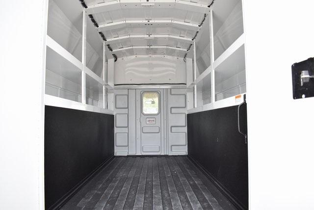 2019 Express 3500 4x2,  Knapheide KUV Plumber #M19309 - photo 16