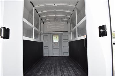 2019 Express 3500 4x2,  Knapheide KUV Plumber #M19309 - photo 15