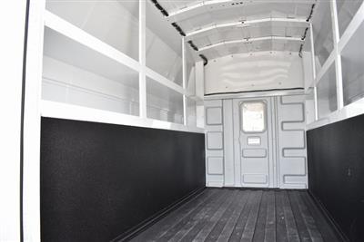 2019 Express 3500 4x2,  Knapheide KUV Plumber #M19309 - photo 17