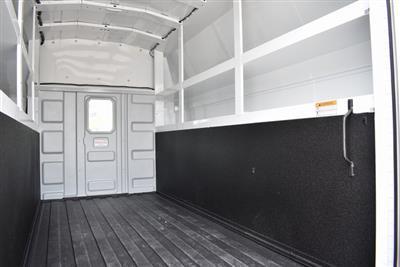 2019 Express 3500 4x2,  Knapheide KUV Plumber #M19309 - photo 18