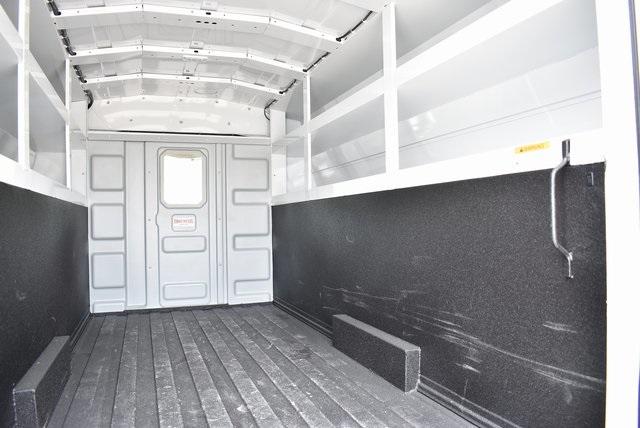 2019 Express 3500 4x2,  Knapheide KUV Plumber #M19314 - photo 17