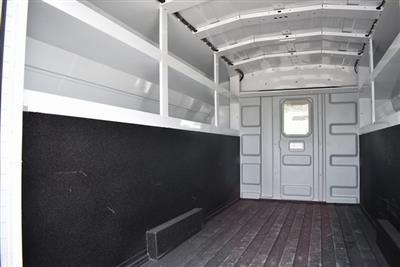 2019 Express 3500 4x2,  Knapheide KUV Plumber #M19314 - photo 16