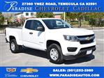 2019 Colorado Extended Cab 4x2,  Pickup #M19331 - photo 1