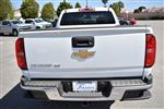 2019 Colorado Extended Cab 4x2,  Pickup #M19337 - photo 8
