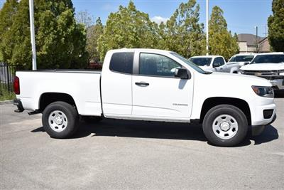 2019 Colorado Extended Cab 4x2,  Pickup #M19342 - photo 9