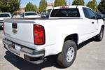 2019 Colorado Extended Cab 4x2,  Pickup #M19343 - photo 2