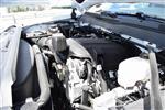 2019 Silverado 2500 Crew Cab 4x2,  Harbor TradeMaster Utility #M19347 - photo 23