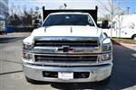 2019 Silverado Medium Duty DRW 4x2,  Cab Chassis #M19350 - photo 3