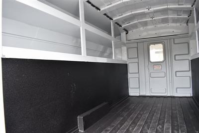 2019 Express 3500 4x2,  Knapheide KUV Plumber #M19389 - photo 17