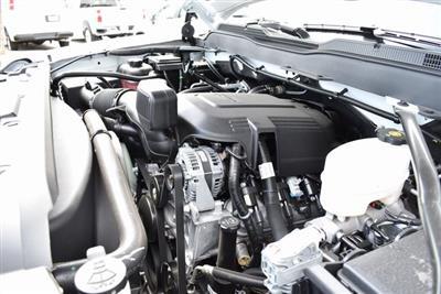 2019 Silverado 3500 Regular Cab DRW 4x2,  Knapheide Standard Service Body Utility #M19390 - photo 26
