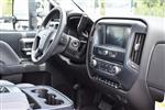 2019 Silverado 3500 Regular Cab DRW 4x2,  Knapheide Standard Service Body Utility #M19390 - photo 19