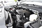 2019 Silverado 3500 Regular Cab DRW 4x2,  Knapheide Standard Service Body Utility #M19391 - photo 25
