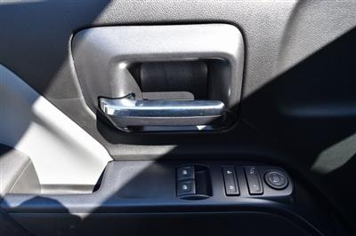 2019 Silverado 3500 Regular Cab DRW 4x2,  Knapheide Standard Service Body Utility #M19398 - photo 21