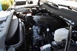 2019 Silverado 3500 Regular Cab DRW 4x2,  Knapheide Standard Service Body Utility #M19398 - photo 24