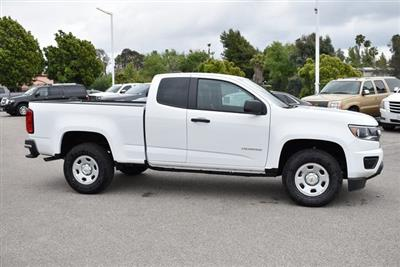 2019 Colorado Extended Cab 4x2,  Pickup #M19401 - photo 10