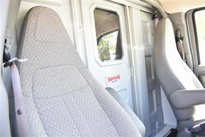2019 Chevrolet Express 3500 4x2, Knapheide KUV Plumber #M19404 - photo 15