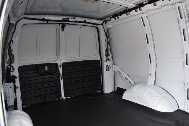 2019 Express 2500 4x2,  Empty Cargo Van #M19405 - photo 16