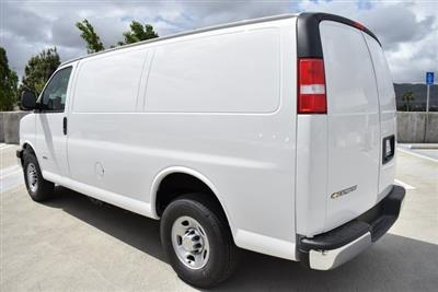 2019 Express 2500 4x2,  Empty Cargo Van #M19405 - photo 8