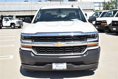 2019 Silverado 1500 Double Cab 4x2,  Pickup #M19406 - photo 3