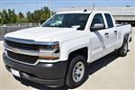 2019 Silverado 1500 Double Cab 4x2,  Pickup #M19406 - photo 6