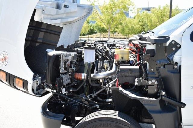 2019 Silverado 4500 Regular Cab DRW 4x2, Knapheide KUVcc Utility #M19410 - photo 23