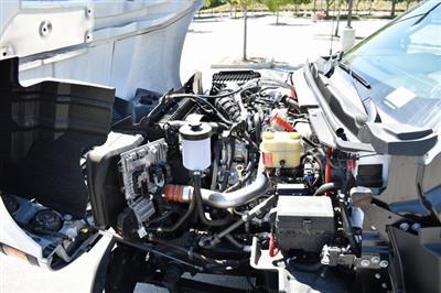 2019 Silverado Medium Duty Regular Cab DRW 4x2,  Knapheide KUVcc Utility #M19410 - photo 24