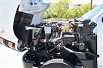 2019 Silverado Medium Duty Regular Cab DRW 4x2,  Knapheide KUVcc Utility #M19410 - photo 23