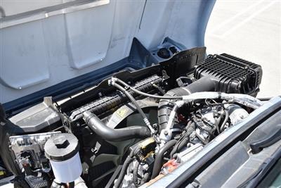 2019 Silverado Medium Duty Regular Cab DRW 4x2,  Morgan Prostake Stake Bed Flat/Stake Bed #M19414 - photo 24