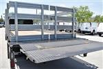 2019 Silverado Medium Duty Regular Cab DRW 4x2,  Morgan Prostake Stake Bed Flat/Stake Bed #M19414 - photo 14