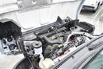 2019 Silverado Medium Duty DRW 4x2,  Morgan Prostake Stake Bed Flat/Stake Bed #M19418 - photo 21