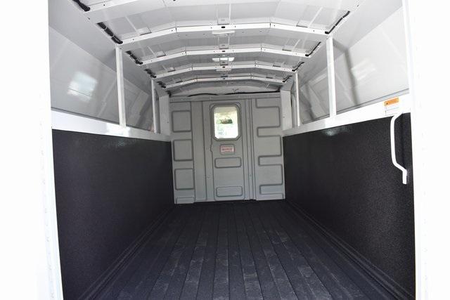 2019 Chevrolet Express 3500 4x2, Knapheide KUV Plumber #M19419 - photo 15
