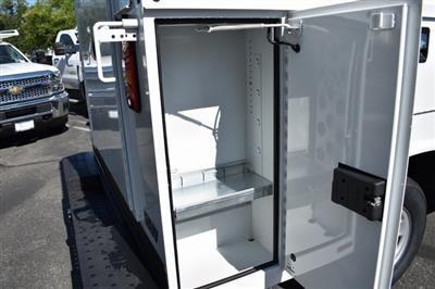 2019 Chevrolet Express 3500 4x2, Knapheide KUV Plumber #M19419 - photo 14