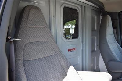 2019 Chevrolet Express 3500 4x2, Knapheide KUV Plumber #M19419 - photo 19