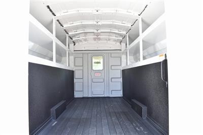 2019 Express 3500 4x2,  Knapheide KUV Plumber #M19420 - photo 15