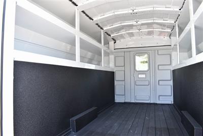 2019 Express 3500 4x2,  Knapheide KUV Plumber #M19420 - photo 16
