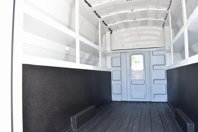 2019 Express 3500 4x2,  Knapheide KUV Plumber #M19421 - photo 15