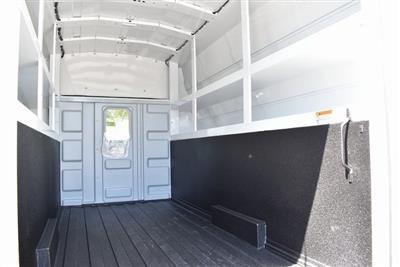 2019 Express 3500 4x2,  Knapheide KUV Plumber #M19421 - photo 16